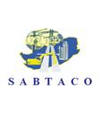 sabtaco