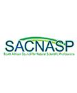 sacnasp_logo